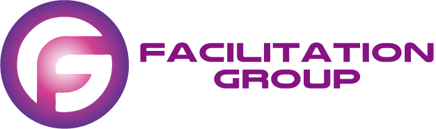 Facilitation Group